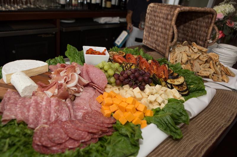 jos-american-bistro-meat-platter-appetizers-buffet