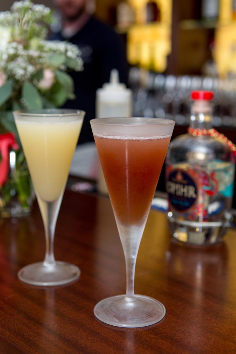 jos-american-bistro-newport-ri-cocktails-drinks