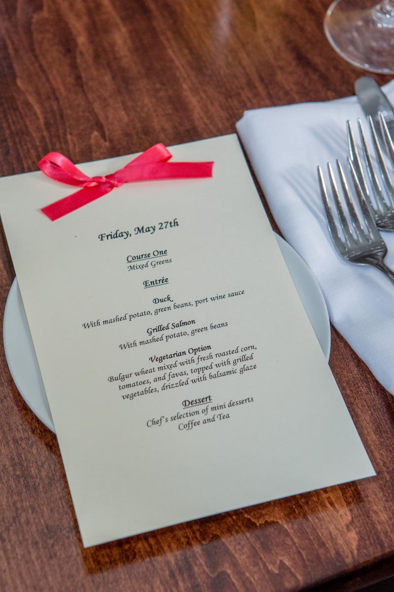 jos-american-bistro-newport-ri-menu-fine-dine