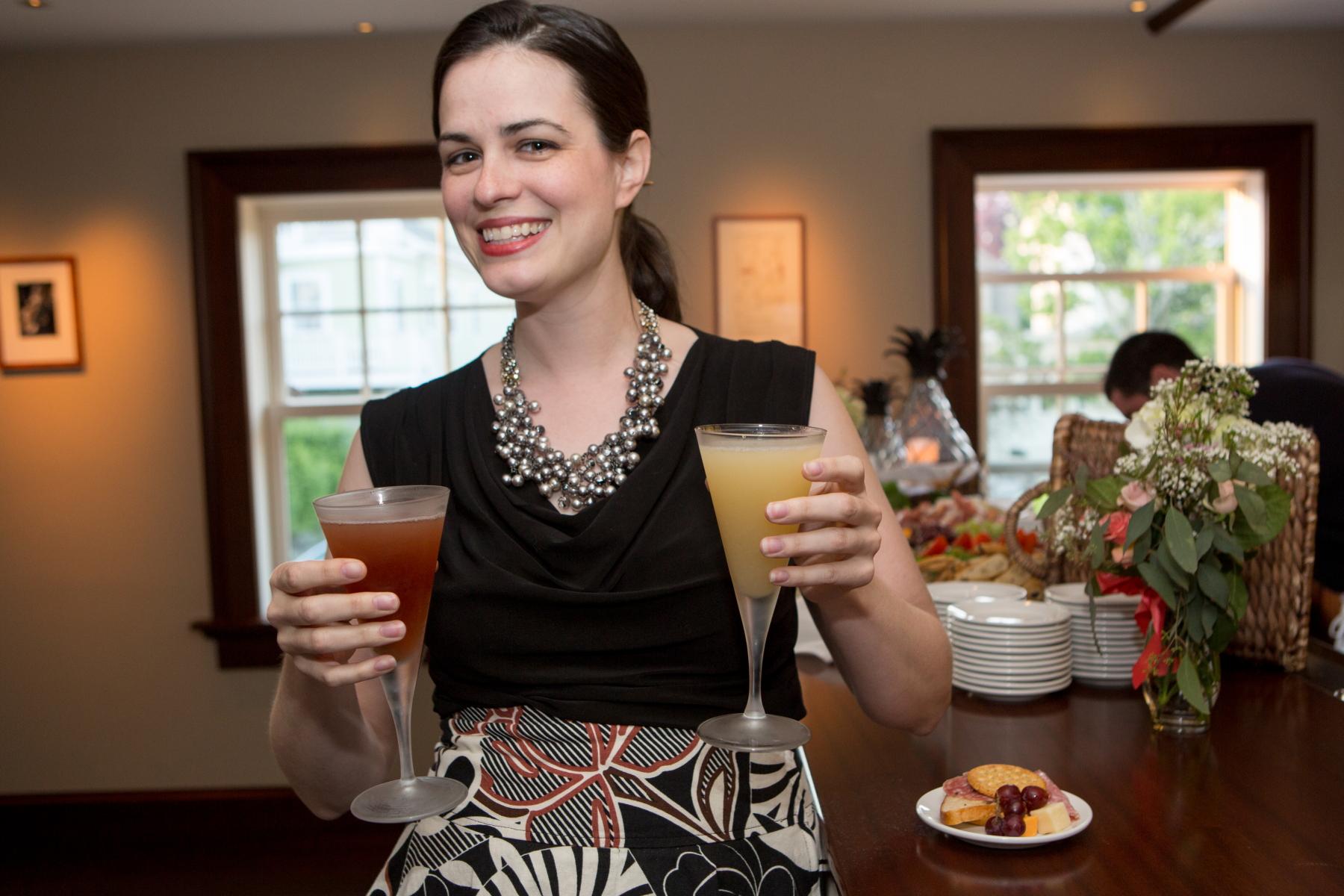 jos-american-bistro-newport-ri-party-service-wedding-reception-good-happy-cocktails