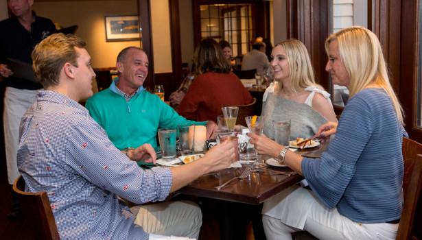 Jos-American-Bistro-Newport-RI-family-dining-3 (1)