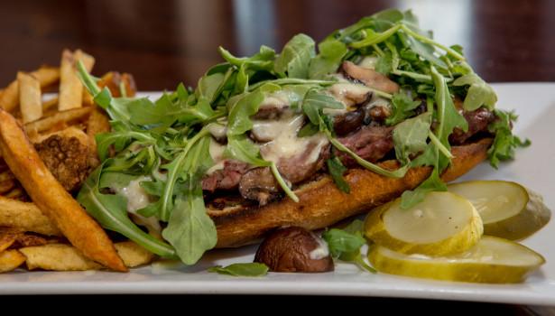 Jos-American-Bistro-Newport-RI-steak-sandwich-1 (1)