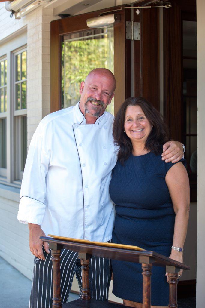 joann-carlson-and-chef-brian-ruffner-jos-american-bistro-newport-ri-2